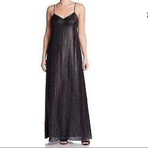 BCBG Slip Dress